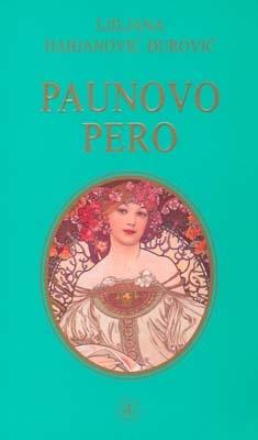 PAUNOVO PERO