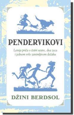 PENDERVIKOVI
