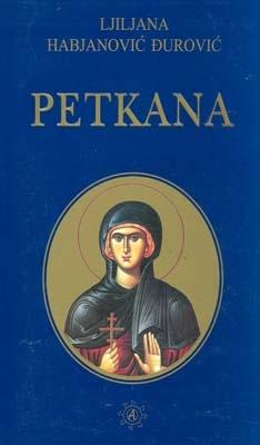 PETKANA