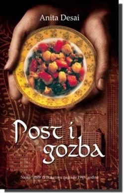 POST I GOZBA