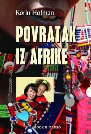 POVRATAK IZ AFRIKE