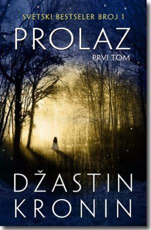 PROLAZ - I TOM