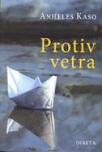 PROTIV VETRA