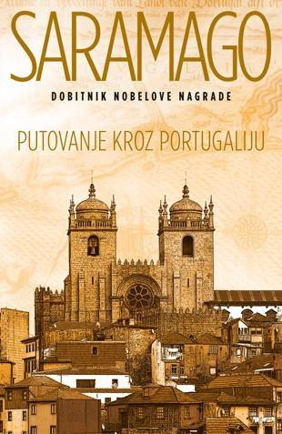 PUTOVANJE KROZ PORTUGALIJU