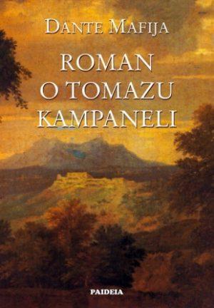 Roman o Tomazu Kampaneli