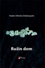 RUŽIN DOM / KRISUVIK