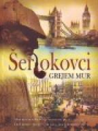 ŠERLOKOVCI