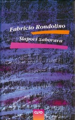 SLAPOVI ZABORAVA