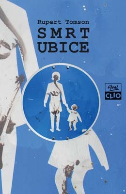 SMRT UBICE