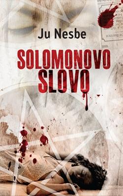 SOLOMONOVO SLOVO
