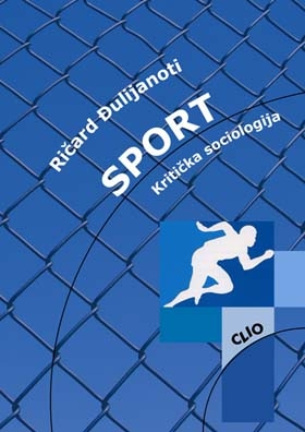 SPORT − Kritička sociologija