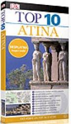 TOP 10: ATINA