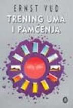 TRENING UMA