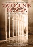ZATOČENIK NEBESA