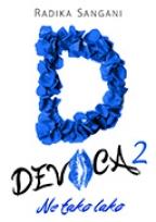 DEVICA 2 - NE TAKO LAKO
