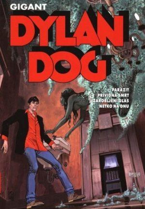DILAN DOG GIGANT BR. 12