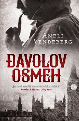 ĐAVOLOV OSMEH