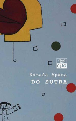 DO SUTRA