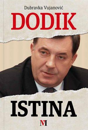 DODIK – ISTINA