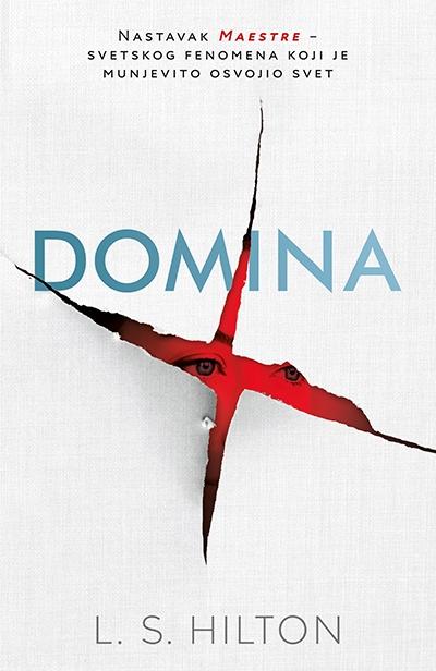 DOMINA