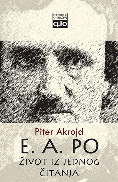 E. A. PO - ŽIVOT IZ JEDNOG ČITANJA