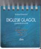 ENGLESKI GLAGOL