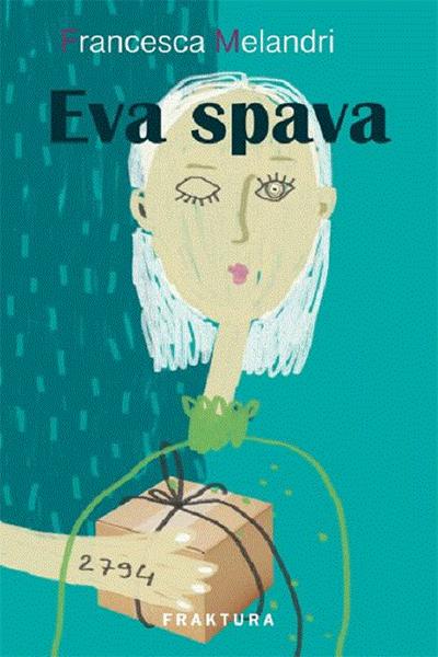 EVA SPAVA