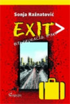EXIT(BITI DRUGAČIJI IPAK)