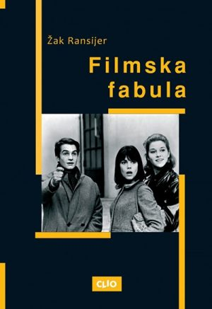 FILMSKA FABULA