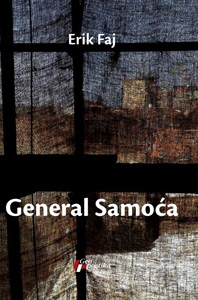 GENERAL SAMOĆA