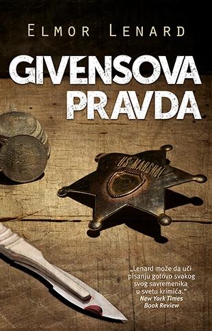 GIVENSOVA PRAVDA