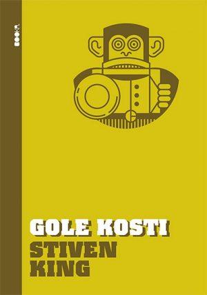 GOLE KOSTI