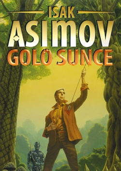 GOLO SUNCE