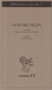 GOVORI SELIN