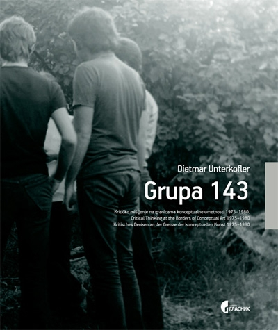 GRUPA 143