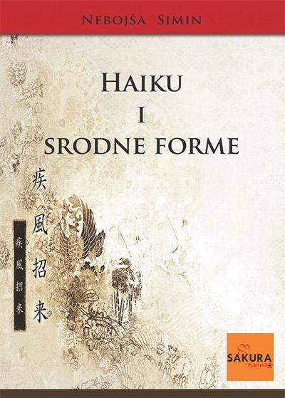 HAIKU I SRODNE FORME