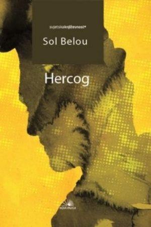 HERCOG