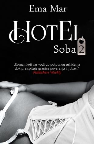 HOTEL – SOBA 2