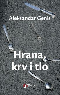 HRANA, KRV I TLO