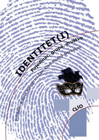 IDENTITET(I) - pojedinac, grupa, društvo