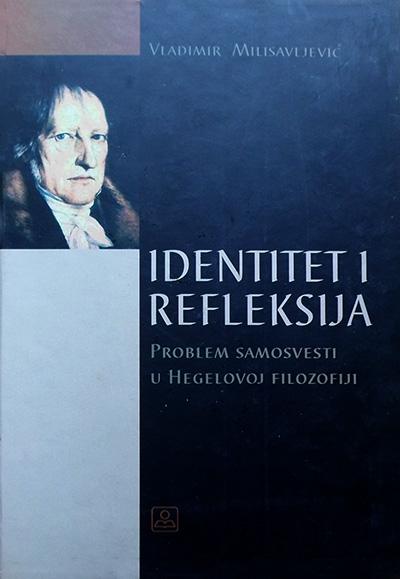 IDENTITET I REFLEKSIJA