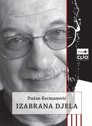 IZABRANA DJELA IV - U potrazi za identitetom psihijatrije