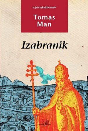 IZABRANIK