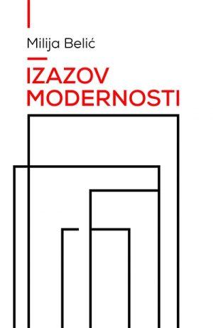 IZAZOV MODERNOSTI