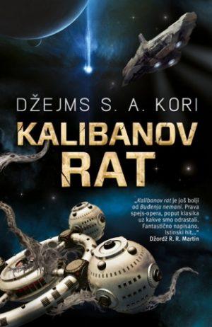 KALIBANOV RAT
