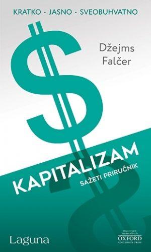 KAPITALIZAM
