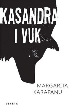 KASANDRA I VUK