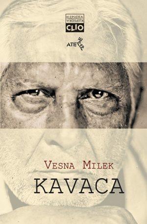KAVACA