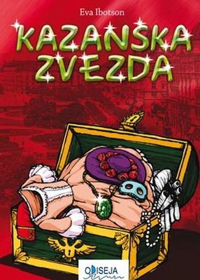 KAZANSKA ZVEZDA