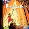 KING ARTHUR – READ IN ENGLISH